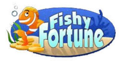fishfortune